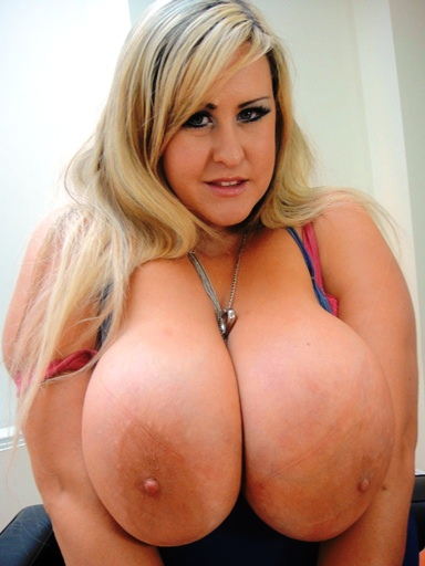 Leah jayne pornstars