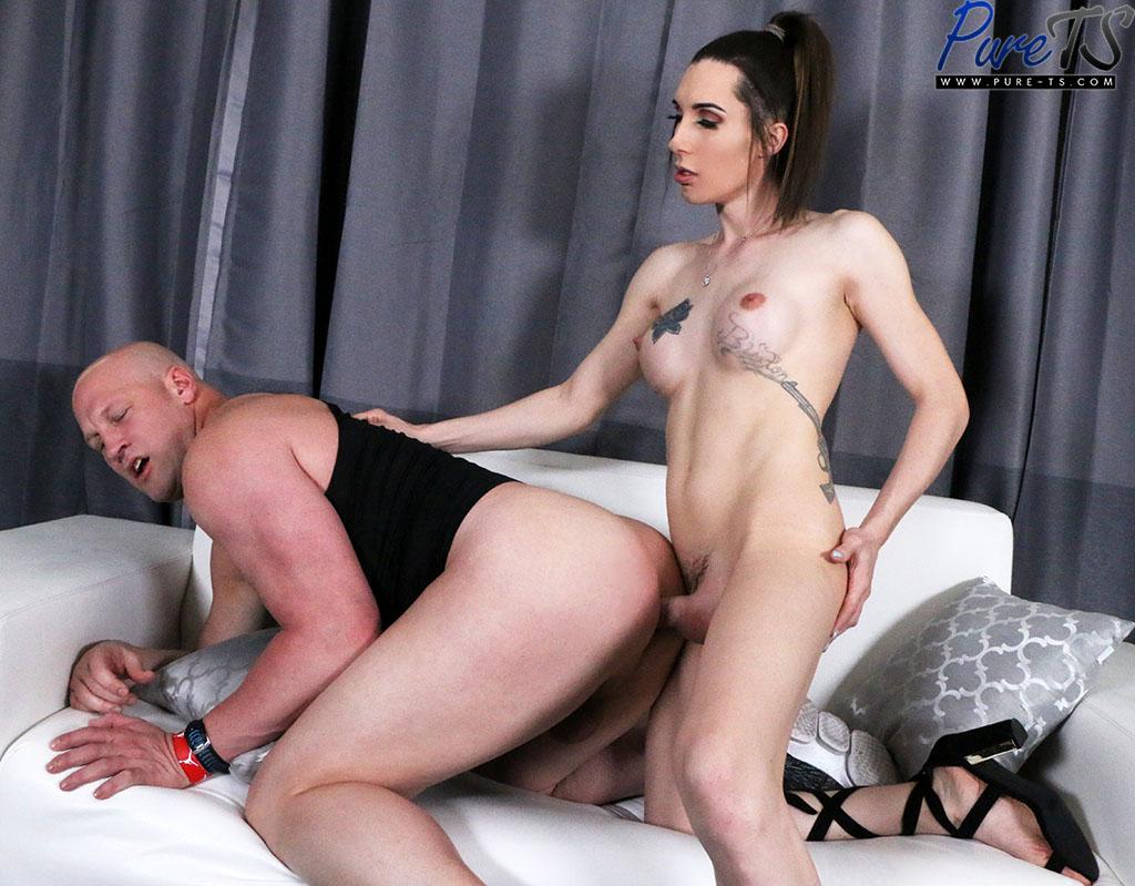 Christian Ts Porn