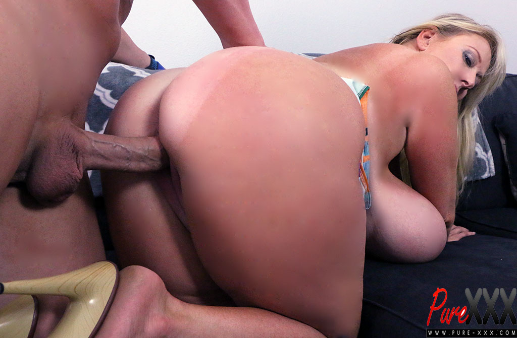 image Hot milf online date 18yr old young german boy to fuck hard Part 7