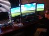 New_computer_setup