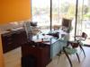 Dereks_office_1