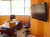 Dereks_office_3