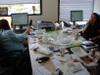 Fran_and_kaiyas_office