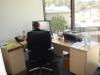 Robert_at_his_desk