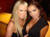 Carolyn_reese_francesca_le