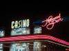 Hollywood_park_casino