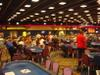 Hollywood_park_casino_floor
