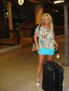 Phoenix_marie_leaving_on_vacation_2