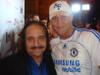 Ron_jeremy_and_me