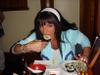 Lisa_lipps_eating_sushi