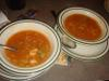 Chicken_gumbo_x_two