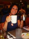 Melissa_and_her_tea