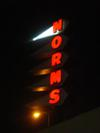 Norms