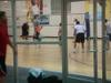 Pick_up_volleyball