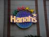 Harrahs_casino