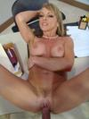 Shayla_laveaux_10