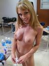 Shayla_laveaux_6