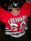Erik_everhard_2