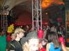Party_crowd_1