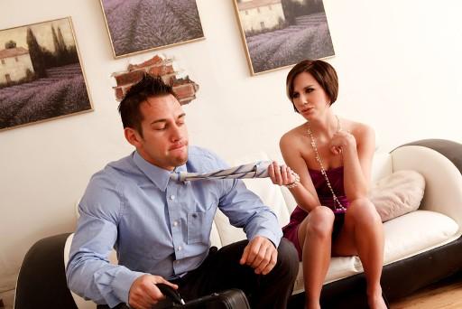 Celebrity blow jobs paris hilton