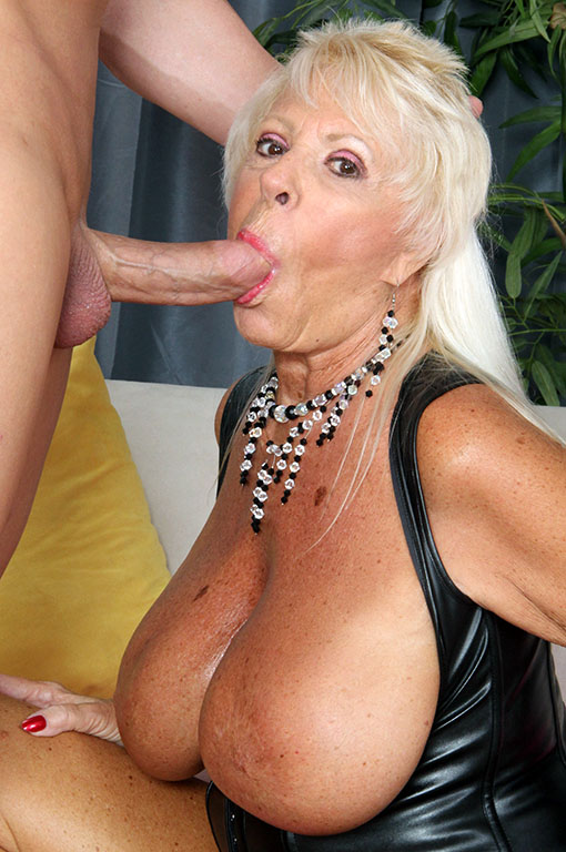 Hot, net galleries mandi mcgraw htm too good fake