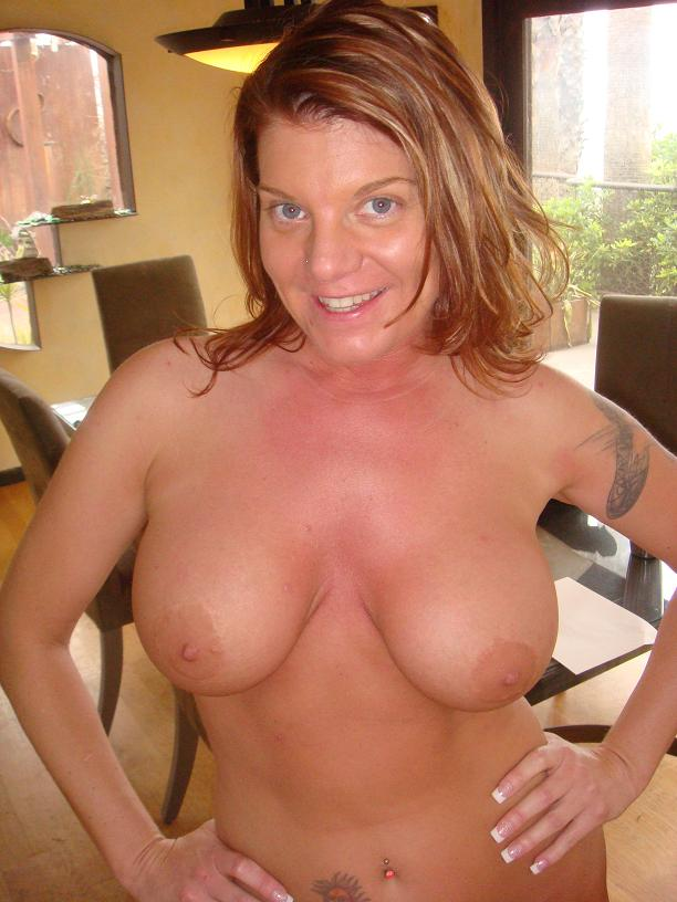 Kayla quinn anal porn — photo 15