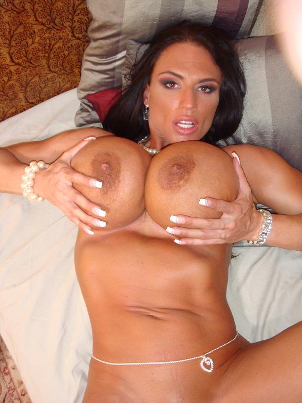 Share your lisa lipps naughty america suggest